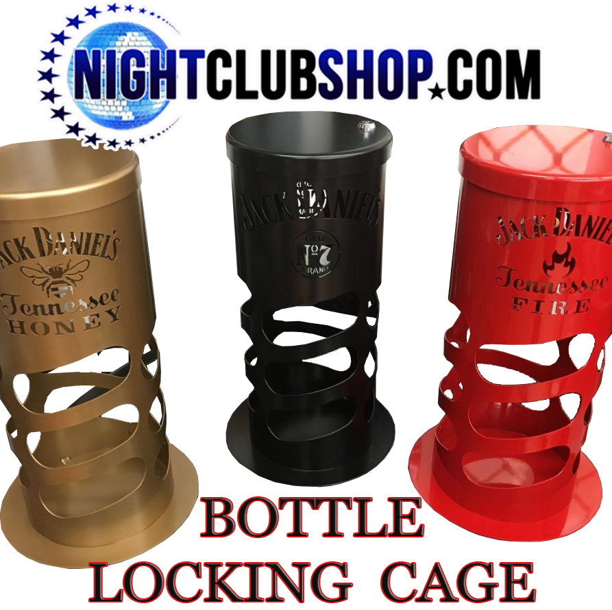 bottle-lock-locking-cage-custom-bottle-service-vip-table-champagne-liquor-locks.jpg