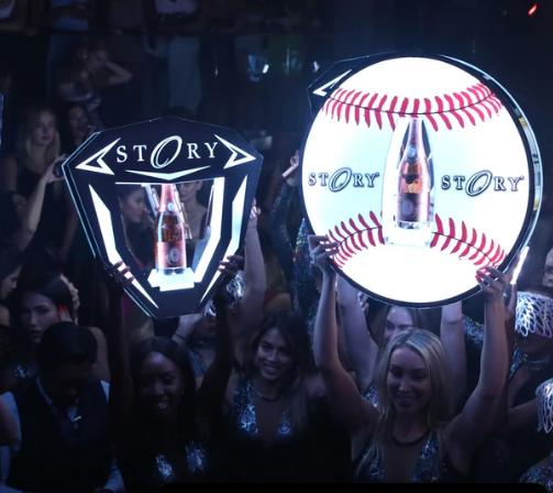 bottle-presenter-baseball-vip-nightclub-sports.png