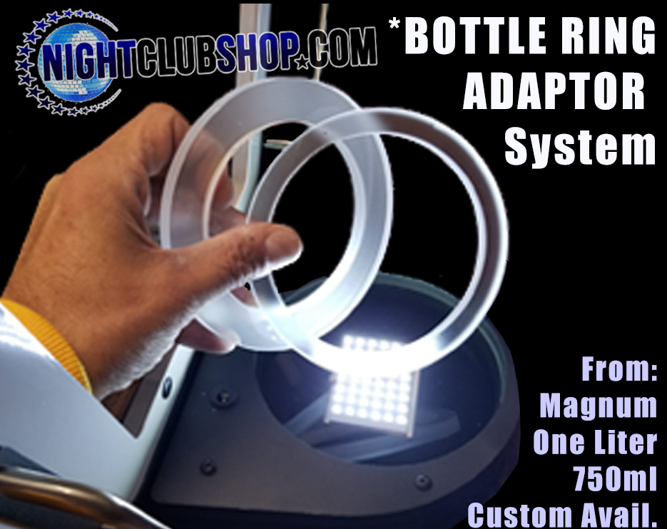 bottle-ring-adaptor-ring-interchangeable-system-nightclubshop.jpg