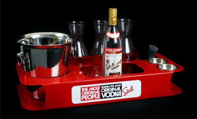bs-1224s-nc-red-vipservice-bottleservice-bottleservicetray-vip-vipservicetray-servicetray-vipbottleservicetray-29528.1381349876.1280.1280.jpg