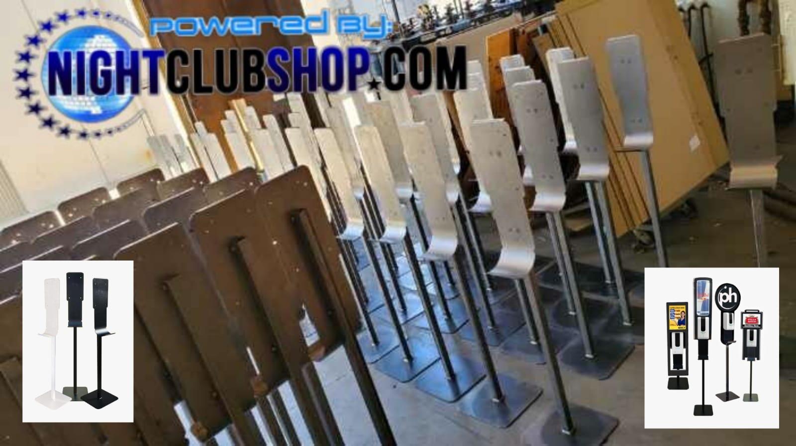 bulk-wholesale-manufacturer-custom-dispenser-stand-manufacturing-reseller-hand-sanitizer-dealer-pricing-discounted-ightclubshop-made-in-usa.jpg