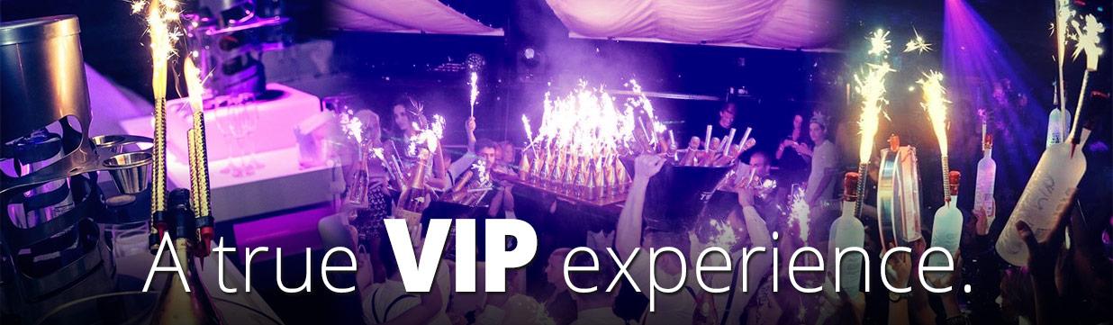 champagne-bottle-sparklers-page-header-sparkler-nightclubshop.jpg