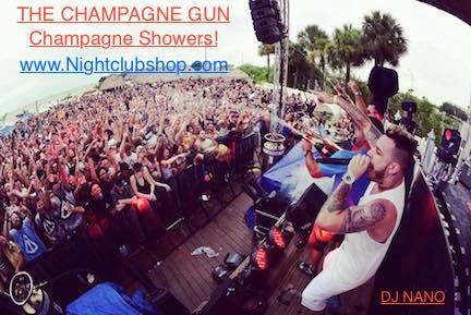 champagne-gun-machinegun-rain-bottle-champagneshower-shower-.jpg