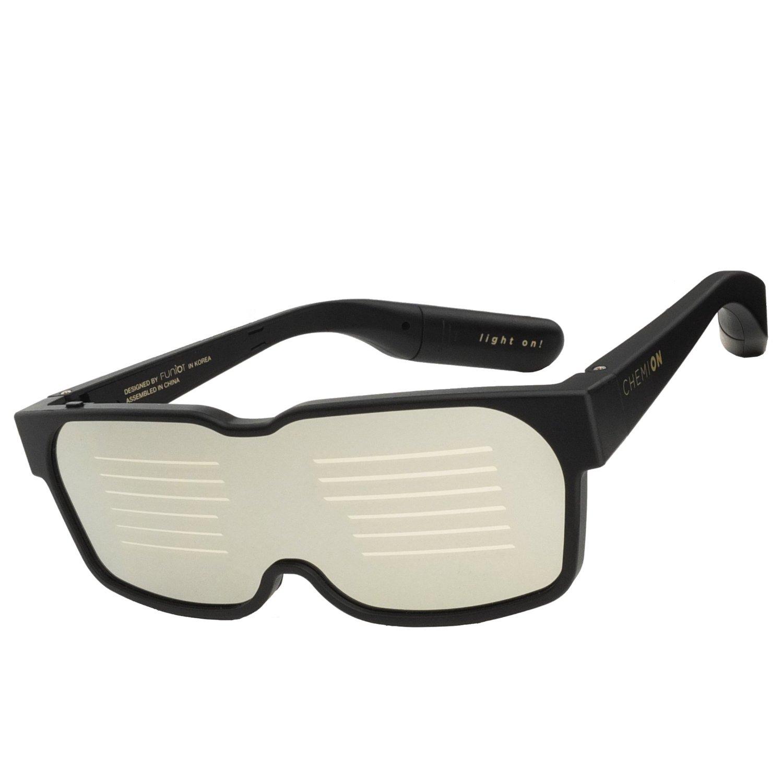 chemi-led-glasses-video-dj-shades-lenses-lcd-wearable-smart-technology.jpg