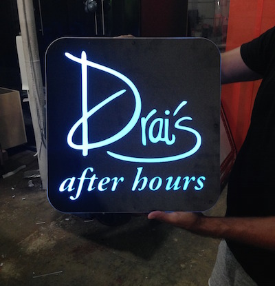 custom-branded-nightclub-vip-led-letter-light-box-letterboards-hypemakerz-nightclubshop-2.jpg