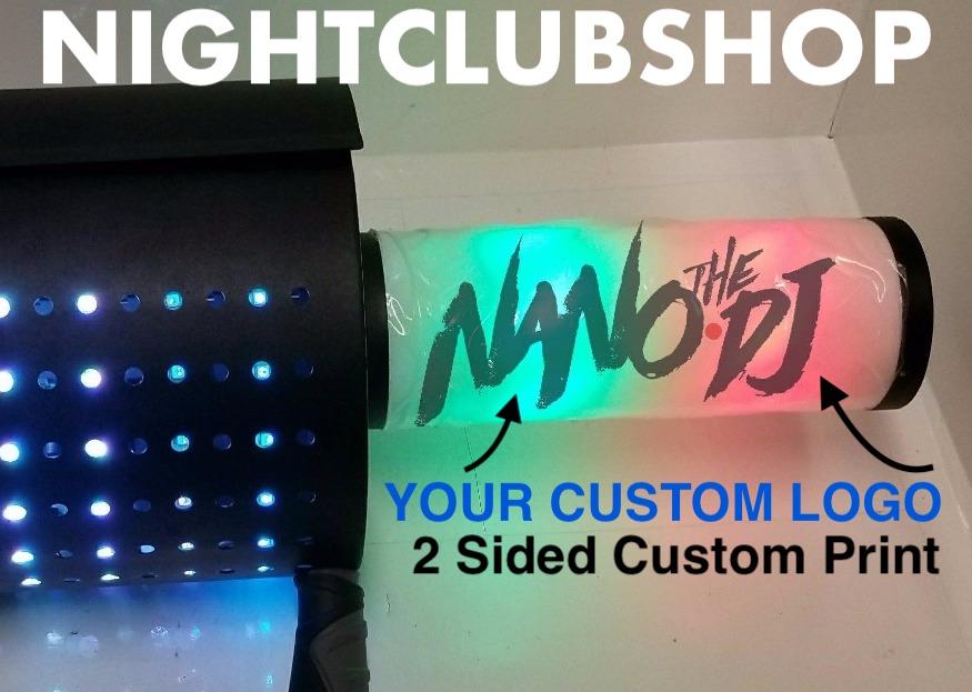 custom-logo-branded-led-cryo-fetti-gun-cannon-nightclubshop-copy.jpeg