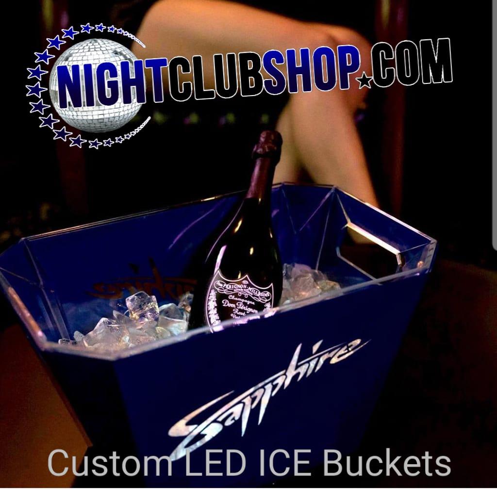 custom-made-led-ice-bucket-icebucket-tub-logo-brand-distr-wholesale-bulk-make-order-nightclubshop.jpg