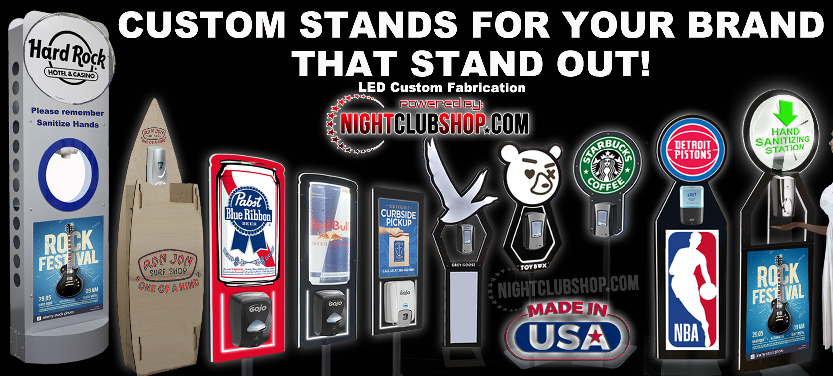 dispenser-stand-custom-led-sanitary-dispenser-stands-station-bespoke-nightclubshop.jpg