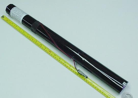 electric-catridge-confetti-cartridge-confetti-confetti-gun-92054.1413496197.1280.1280.jpg