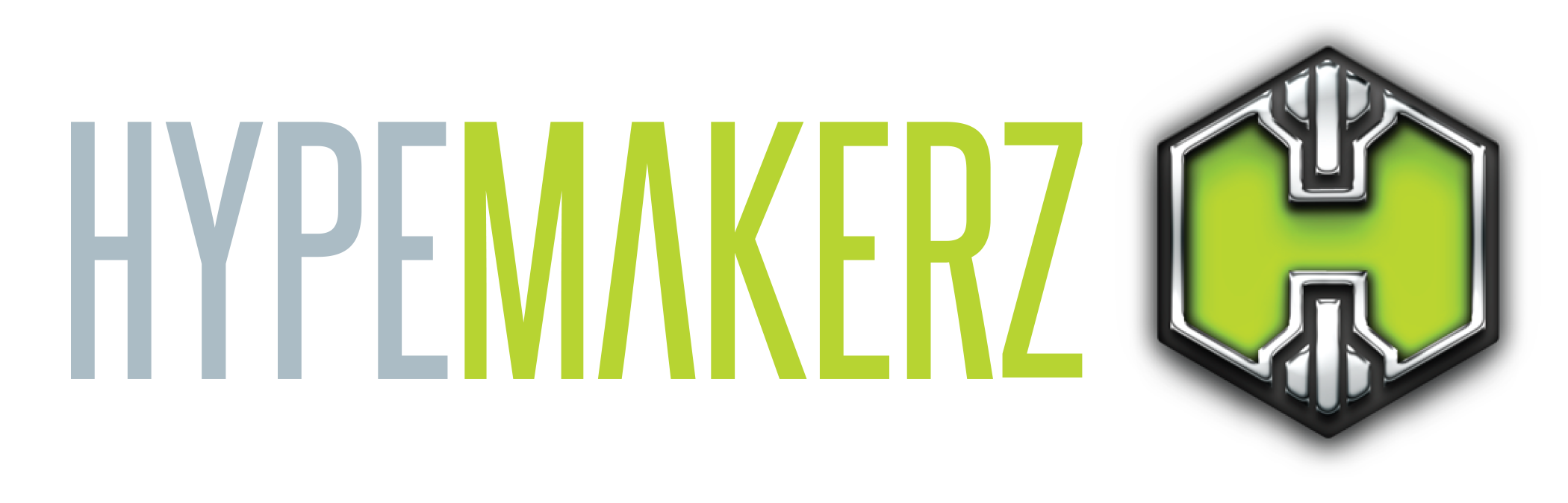 hypemakerz-full-logo-highh-res.png