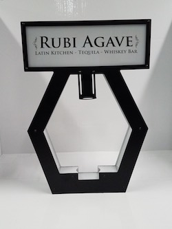 interchangeable-vip-banner-top-bottle-service-delivery-tray-lightbox-letter-box.jpg