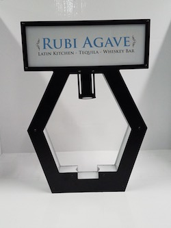 interchangeable-vip-banner-top-bottle-service-delivery-tray-lightbox-new-york.jpg