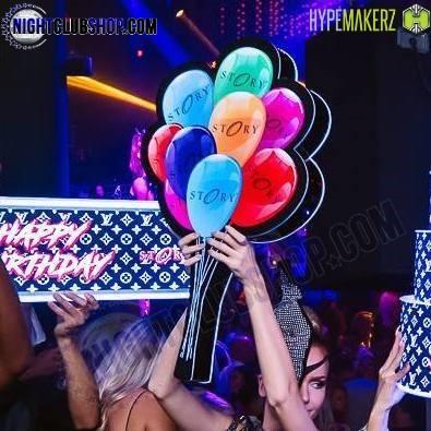 jumbo-birthday-balloon-prop-grande-bottle-presenter-liquor-vip-custom-led-rgb.jpg