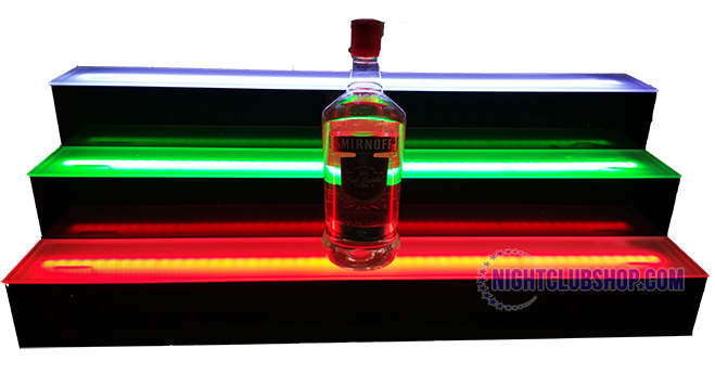led-3-tier-liquor-bottle-shelf-display-glorifier-bar-smalljpg.png