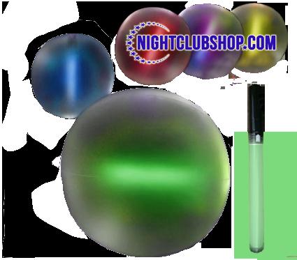 led-beach-ball-glow-light-up-floating-beachball-nightclubshop.png