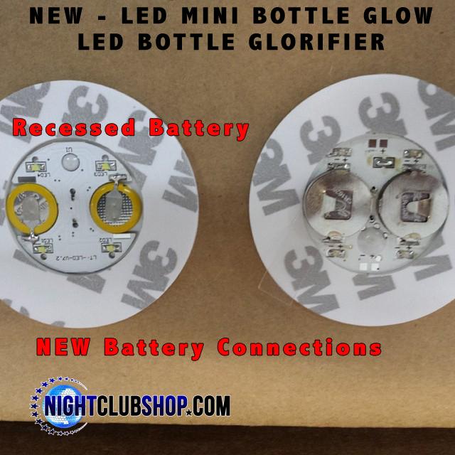 led-bottle-glorifier-coaster-new.jpg