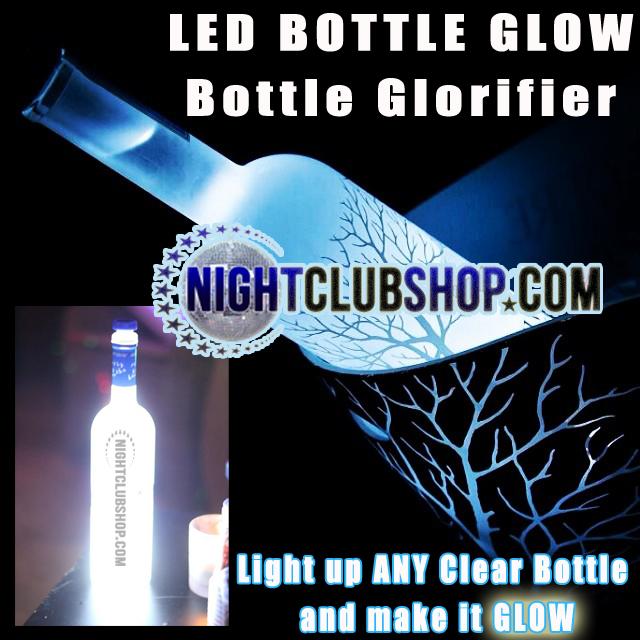 led-bottle-glow-glorifier-stick-on-coaster.jpg