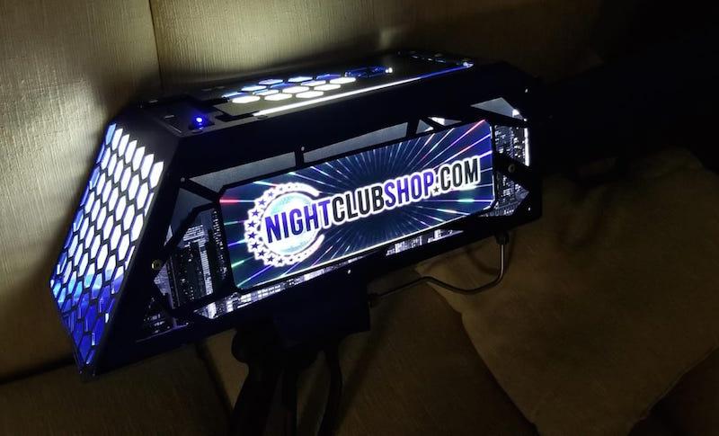 led-co2-cryo-confetti-cannon-gun-blower-party-blaster-confeti-fetti-cryofetti-nightclubshop.jpeg