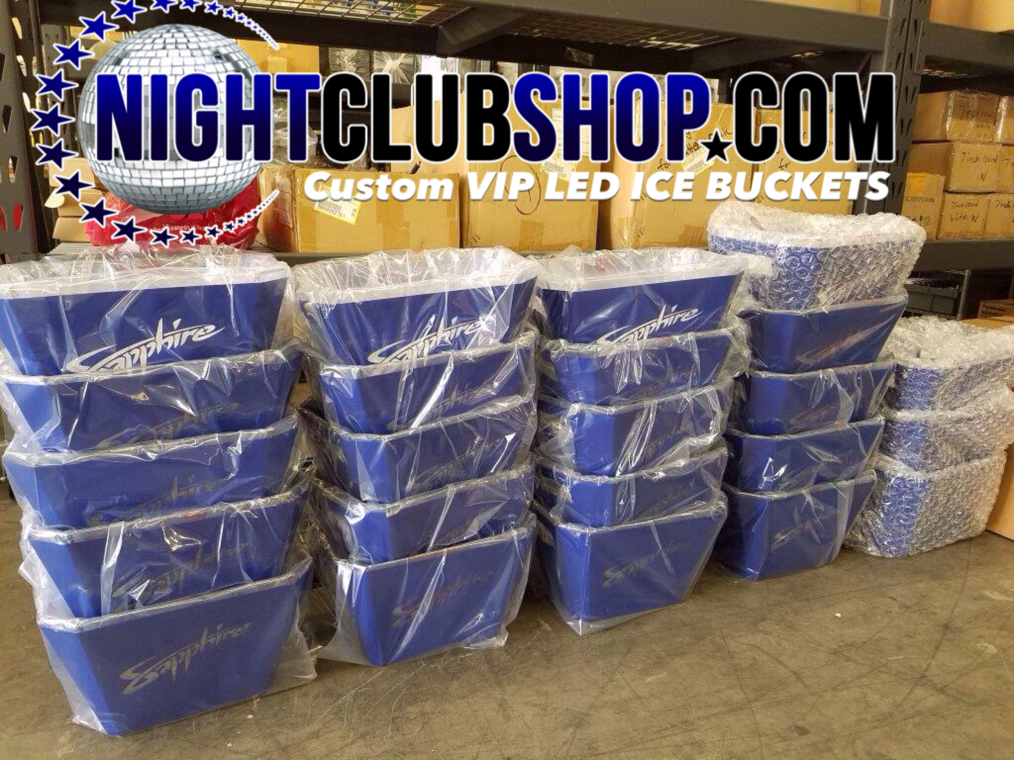 led-ice-bucket-bottle-present-tub-custom-brand-bulk-nightclubshop.png