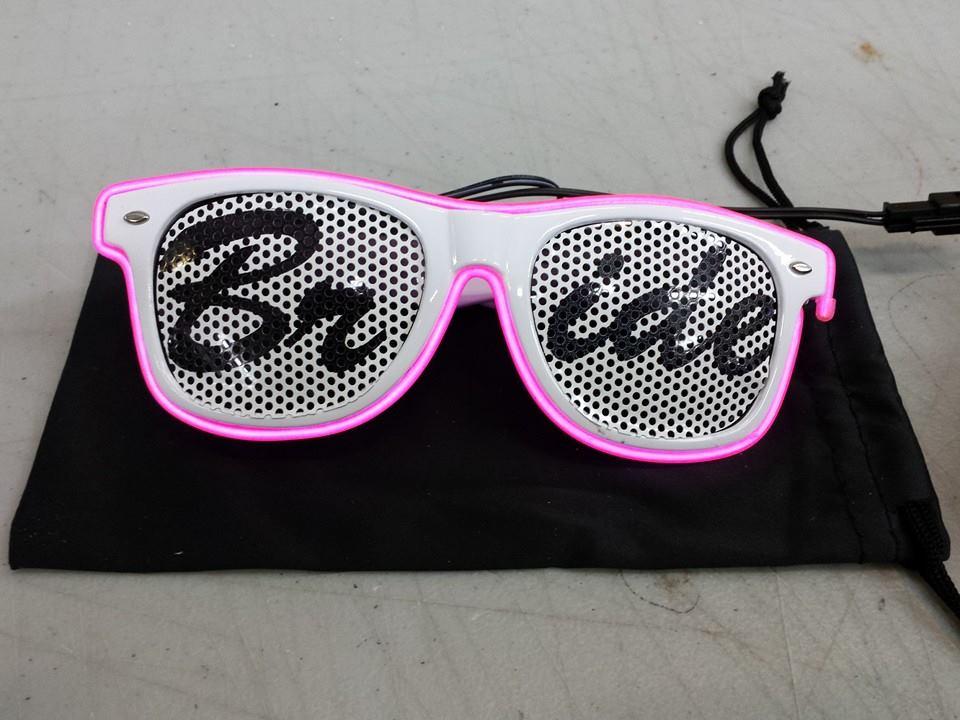 led-light-up-bride-wedding-sun-glasses-party-custom-shades.jpg