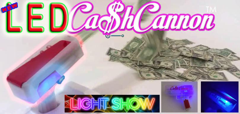 led-light-up-cashcannon-glow-light-up-illuminated-led-cash-cannon-28317.1435393658.1280.1280.jpg