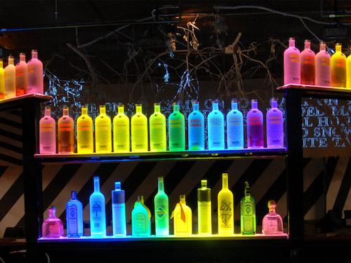 led-liquor-shelf-display-bottle-glorifier-glorifier-led-bar-bottle-displays-led-bottle-display-led-bottle-displays-led-glorifiers-liquor-shelves-nightclub-supplies-5-09734.1452027618.1280.1280.jpg