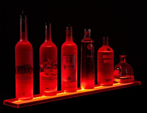 led-liquor-shelve-display-bottle-glorifier-glorifier-led-bar-bottle-displays-led-bottle-display-led-bottle-displays-led-glorifiers-liquor-shelves-nightclub-supplies-2-25696.1434487157.1280.1280.jpg