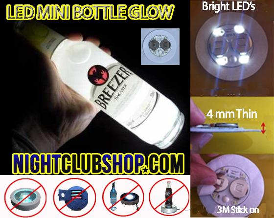 led-mini-bottle-glow-glorifier.jpg