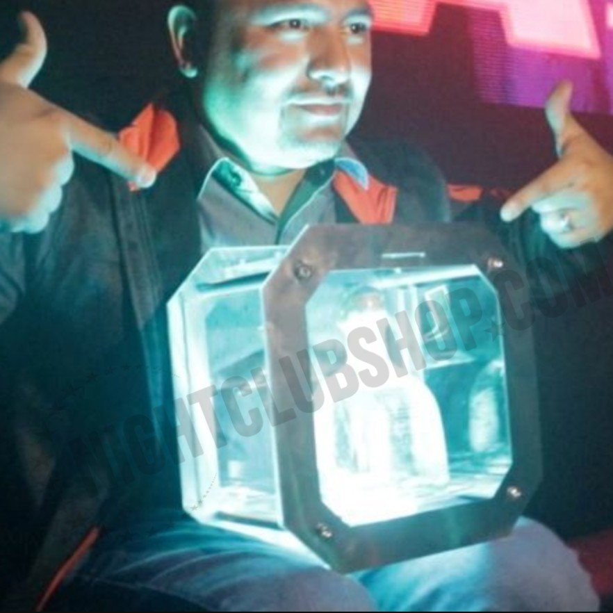 led-patron-mini-lock-box-bottle-presenter-nightclubshop-bar-liquor-vip.jpg