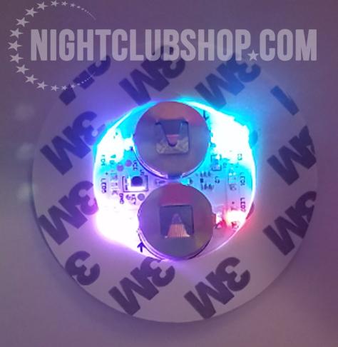 led-stick-on-bottle-glorifier-coaster-sticker-mini-bottle-glow-color-multi-color-ledcoaster-nightclubshop-rgb-multicolor-multi-color.jpg