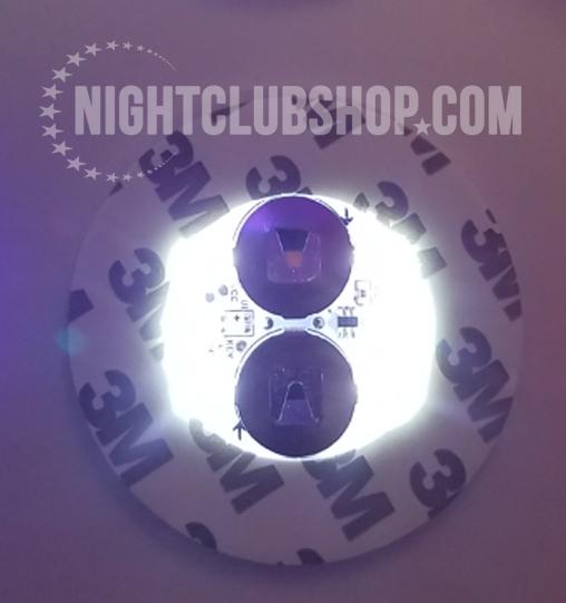 led-stick-on-bottle-glorifier-coaster-sticker-mini-bottle-glow-color-multi-color-ledcoaster-white-nightclubshop.jpg