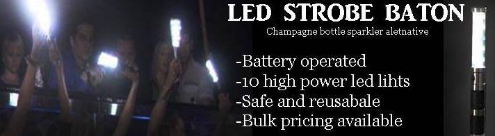 led-strobe-baton-flash-wand-bottle-service-electronic-alternative-sparkler-nightclubshop.jpg