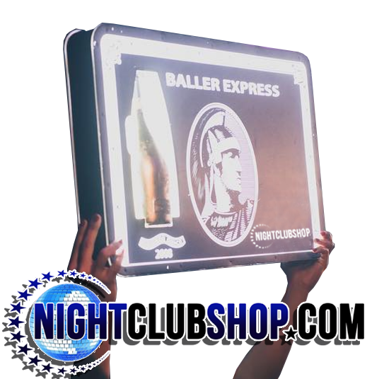 led-vip-champagne-bottle-service-tray-presenter-amex-credit-card-sign-baller-express-bottle-wars-nightclubshop.png