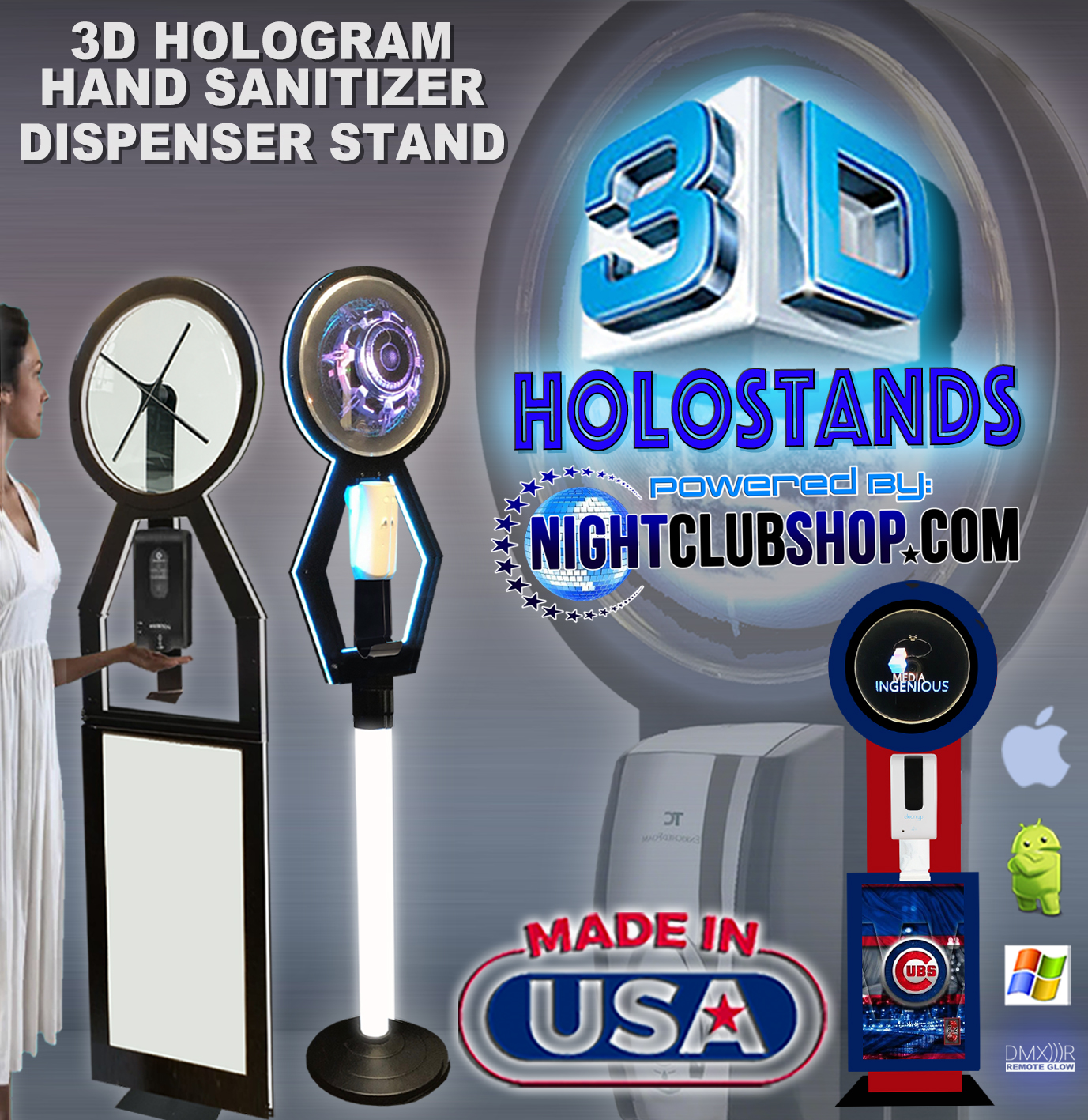 made-in-usa-led-hand-sanitizer-auto-dispenser-stand-stands-sanitation-station-13.jpg