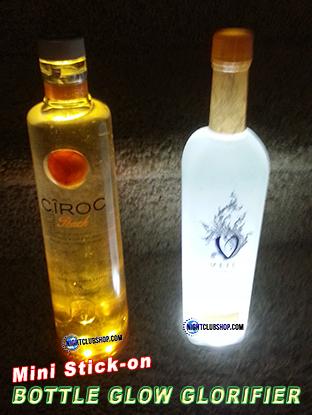 mini-led-bottle-glow-glorifier-sticker.jpg