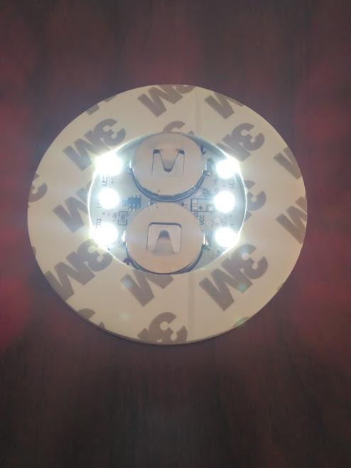 mini-led-bottle-service-glorifier-nightclub-supplier-supplies-vip-presentation-light-up-glow-coaster.jpg