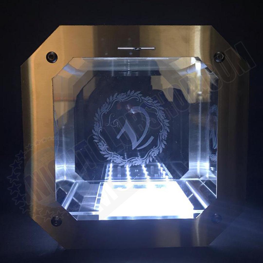 mini-lock-box-patron-cage-liquor-holder-system-caging-locking-vip.jpg
