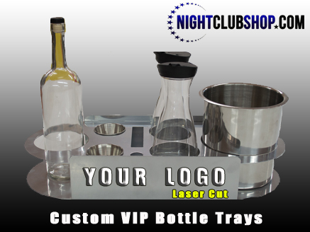 nightclubshop-bottle-tray-template-changer-your-logo.jpg