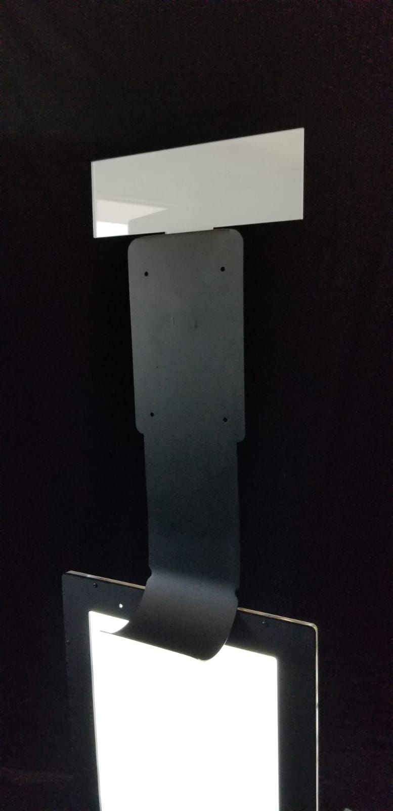 rectangle-top-module-branded-hand-sanitizer-dispenser-stand-saintizing-station.jpg