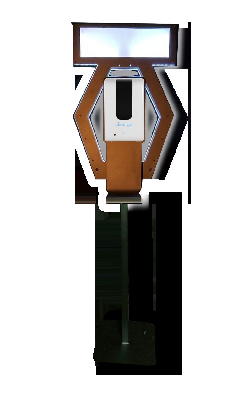 regular-steel-rectangle-top-stand-dispeser-sanitizer-station.png