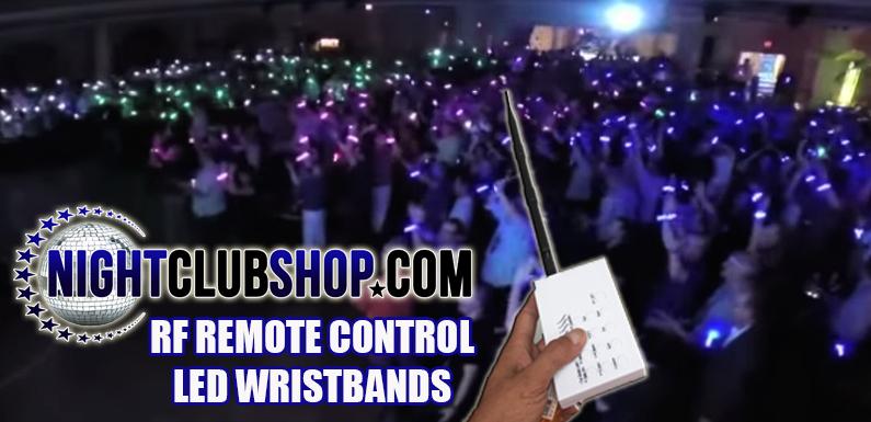 remote-led-wristband-rf-bracelet-bandas-control-remoto-pulseras-illuminadas.jpg