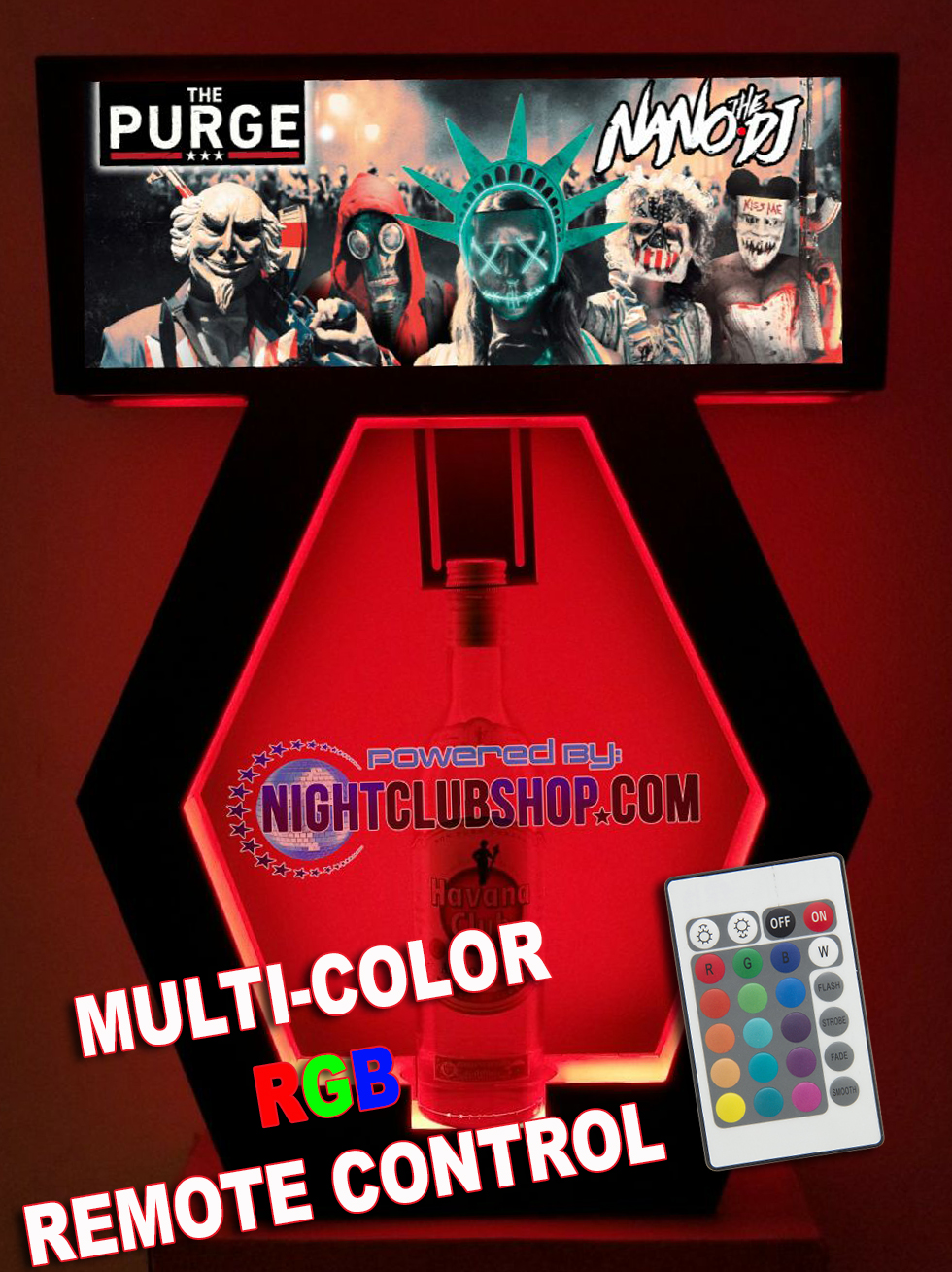 rgb-led-champagne-750-bottle-service-name-changer-birthday-event-venue-logo-reserved-tray-caddie-presenter-interchangeable-nightclubshop.jpg