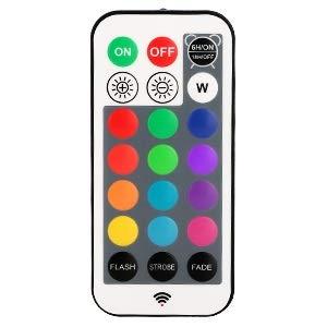 rgb-rf-remote-control-fairy-light-multi-color-.jpg