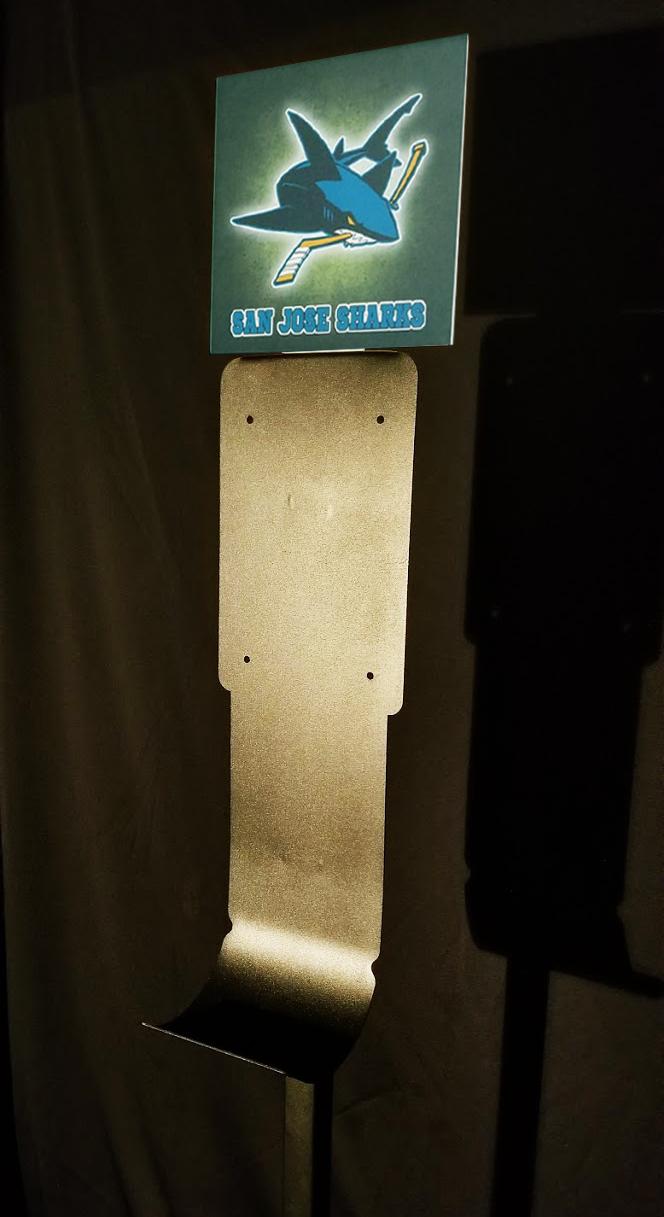 school-sport-hand-sanitizer-dispenser-stand.jpg