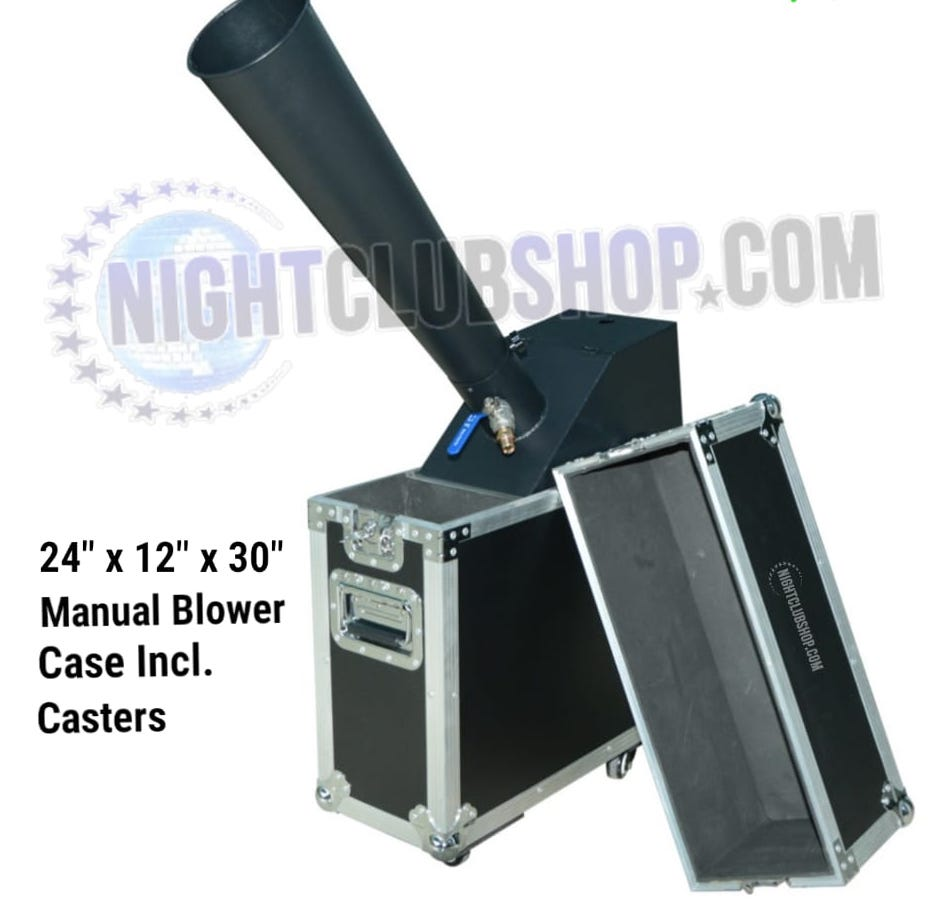 small-confetti-machine-blower-launcher-blaster-level-co2-power-nightclubshop1dda9328-4970-48d9-a571-0f3cb3d3feb4.jpg
