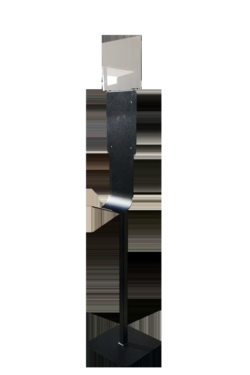 square-top-cutout-module-logo-top-hand-sanitizer-dispenser-stands.png