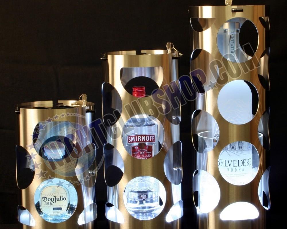 tagged-elite-bottle-lock-cage-holder-liquor-state-law-123-nightclubshop-steel-grenade-clicker-liq-trol.jpg
