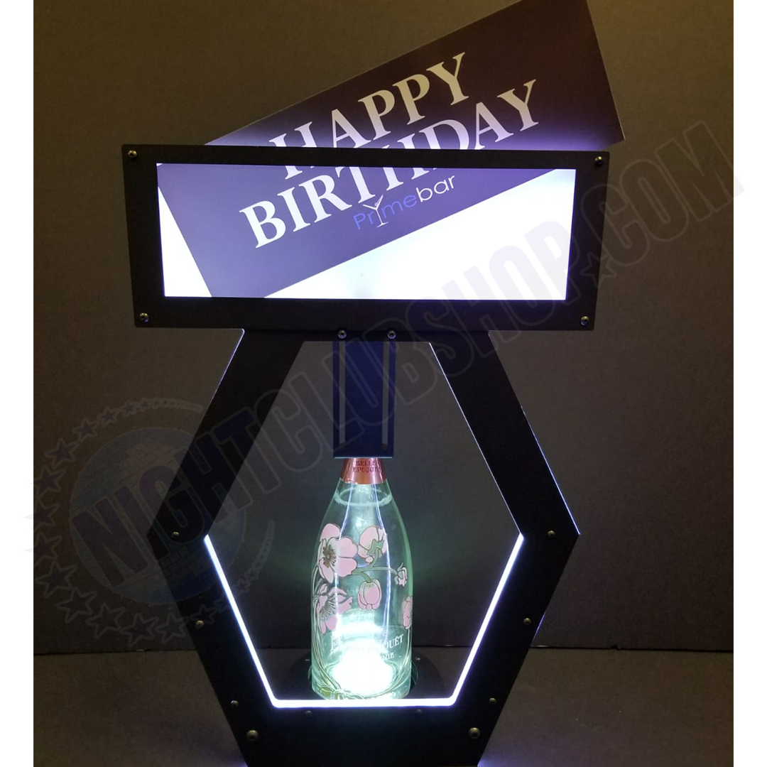 vip-banner-top-bottle-presenter-remote-controlled-liquor-holder-serving-patrons-nightclub-lounge-bar-casino.png