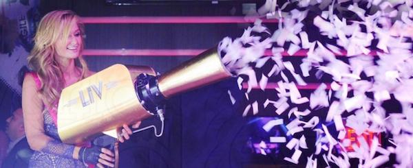 vip-hypemaker-confetti-gun-paris-hilton-liv-miami-nightclubshop-sfx.png