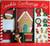 Meri Meri Holiday Cookie Exchange Kit - Box of 6